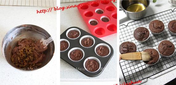 朗姆葡萄干巧克力蛋糕fz.jpg