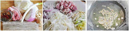 砂锅白菜炖粉条NT.jpg