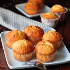 西西里香橙蛋糕的做法