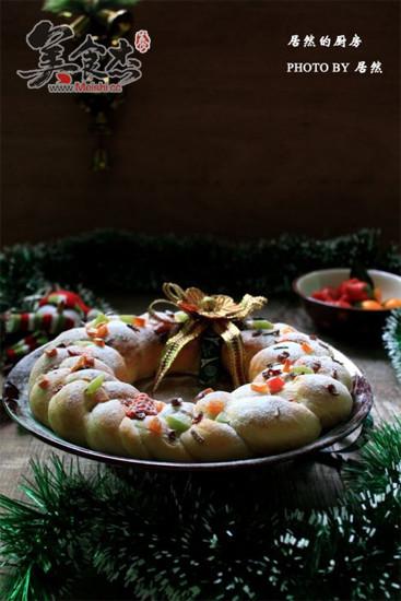 圣诞花环面包qm.jpg