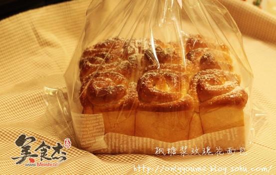 枫糖浆玫瑰花面包em.jpg