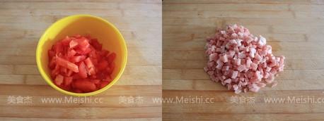 意式肉醬培根披薩WW.jpg