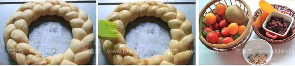 圣诞花环面包Wb.jpg