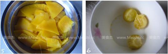 黄油南瓜焗苦瓜wn.jpg