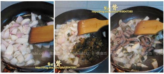 酸菜洋葱炒牛肉WC.jpg