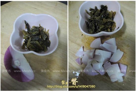 酸菜洋葱炒牛肉Xu.jpg