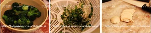 蔬菜沙拉cN.jpg