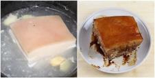梅菜扣肉WI.jpg