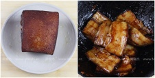 梅菜扣肉HG.jpg
