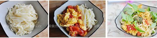 荆芥西红柿鸡蛋面uF.jpg
