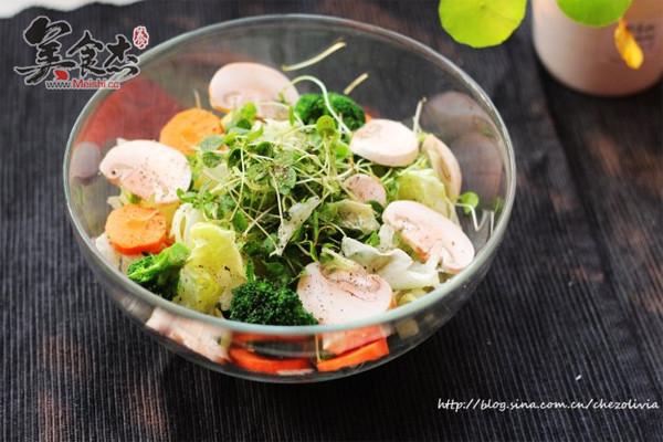 蔬菜沙拉ZY.jpg