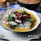 超美味酸菜鱼