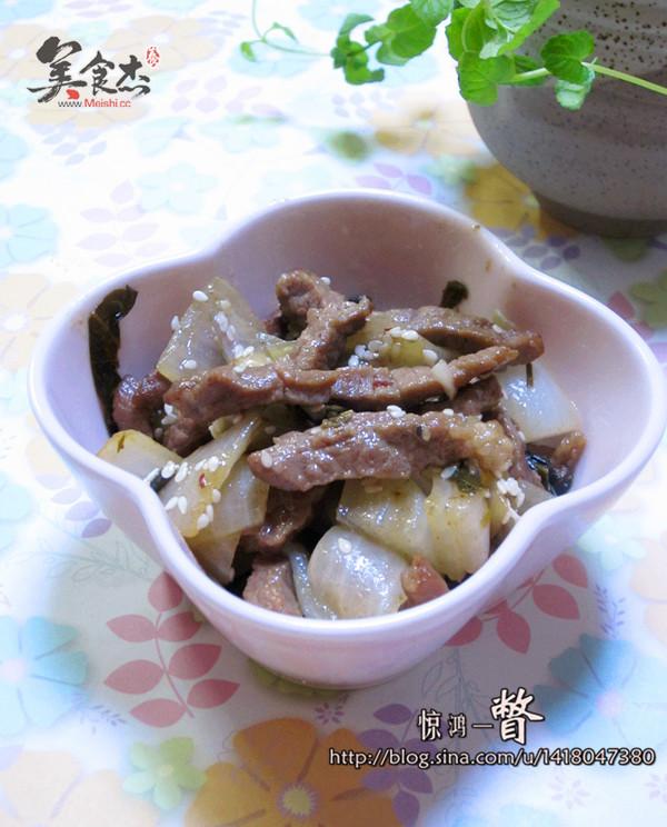 酸菜洋葱炒牛肉Iv.jpg