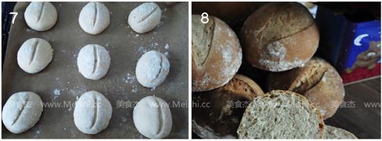 小面包XT.jpg
