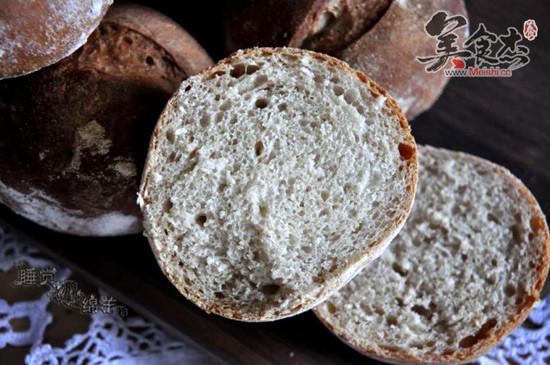 小面包pO.jpg