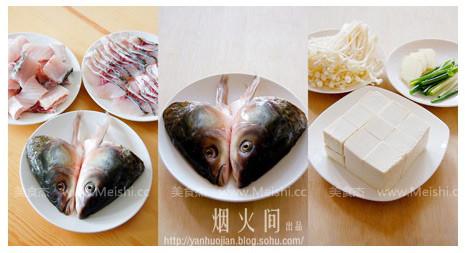 鱼头炖豆腐xp.jpg