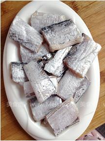香煎糖醋帶魚gh.jpg