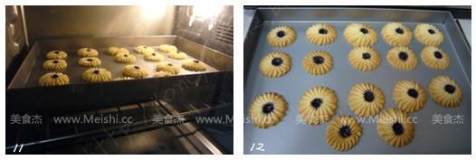 蓝莓曲奇饼干PF.jpg