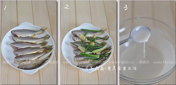 酥炸小黃魚GA.jpg