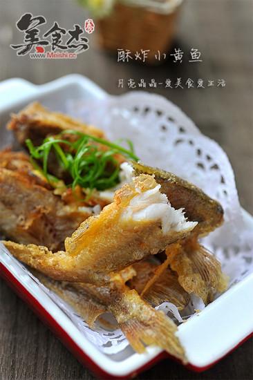 酥炸小黃魚pq.jpg