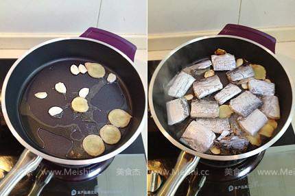 香煎糖醋帶魚Kq.jpg