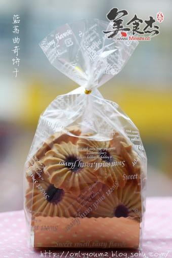 蓝莓曲奇饼干Ls.jpg