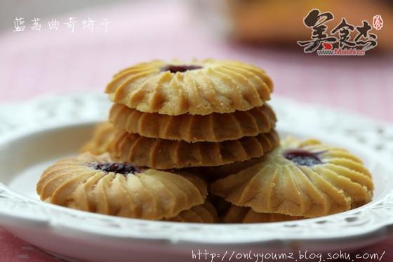 蓝莓曲奇饼干YJ.jpg