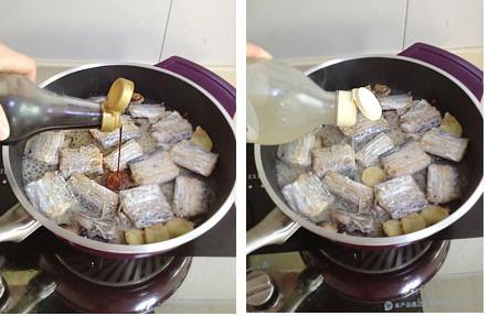 香煎糖醋帶魚QW.jpg