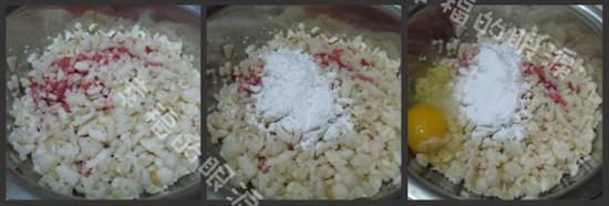 馬蹄肉餅煲仔飯YB.jpg