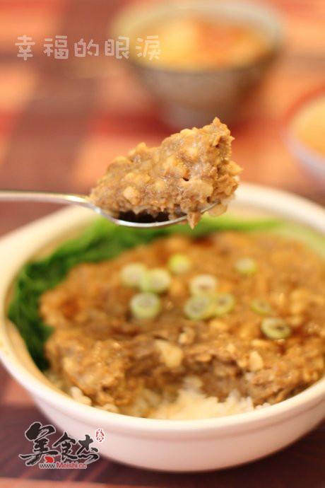 馬蹄肉餅煲仔飯Fb.jpg