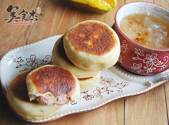 萝卜丝猪肉馅饼JY.jpg