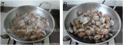 清汤蛤蜊Zx.jpg