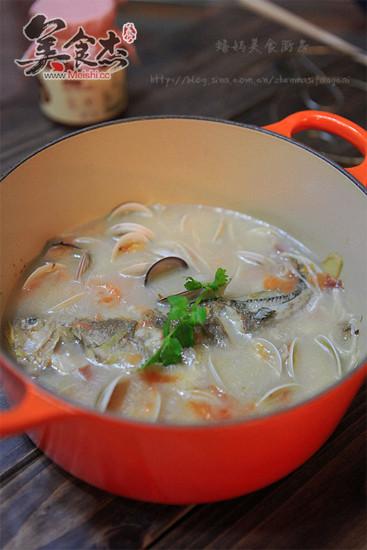 黄鱼蛤蜊浓汤YJ.jpg