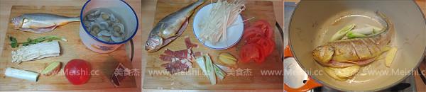 黄鱼蛤蜊浓汤fp.jpg