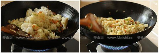 杂蔬蛋炒饭pA.jpg