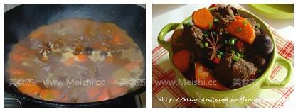 胡蘿卜燉羊肉lS.jpg