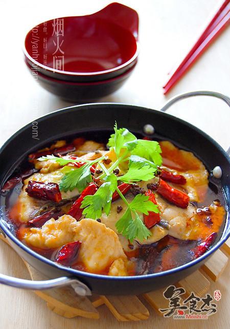 水煮魚片Th.jpg