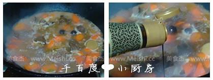 胡蘿卜燉羊肉Fu.jpg