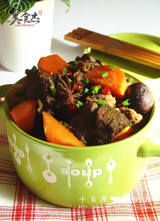 胡蘿卜燉羊肉SJ.jpg