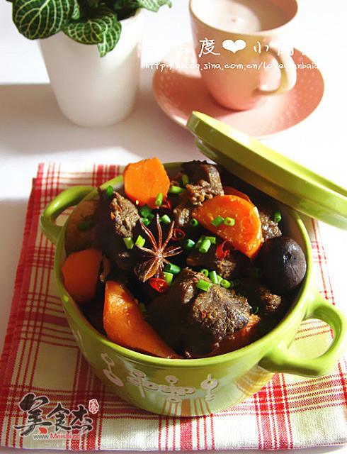 胡蘿卜燉羊肉LW.jpg