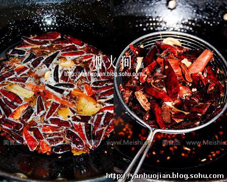 水煮魚片uk.jpg