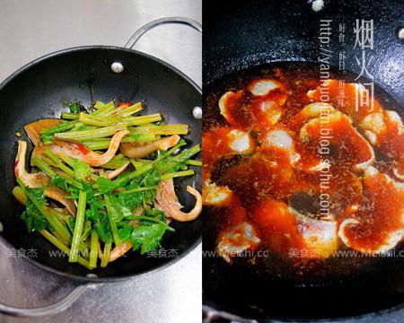 水煮魚片Na.jpg