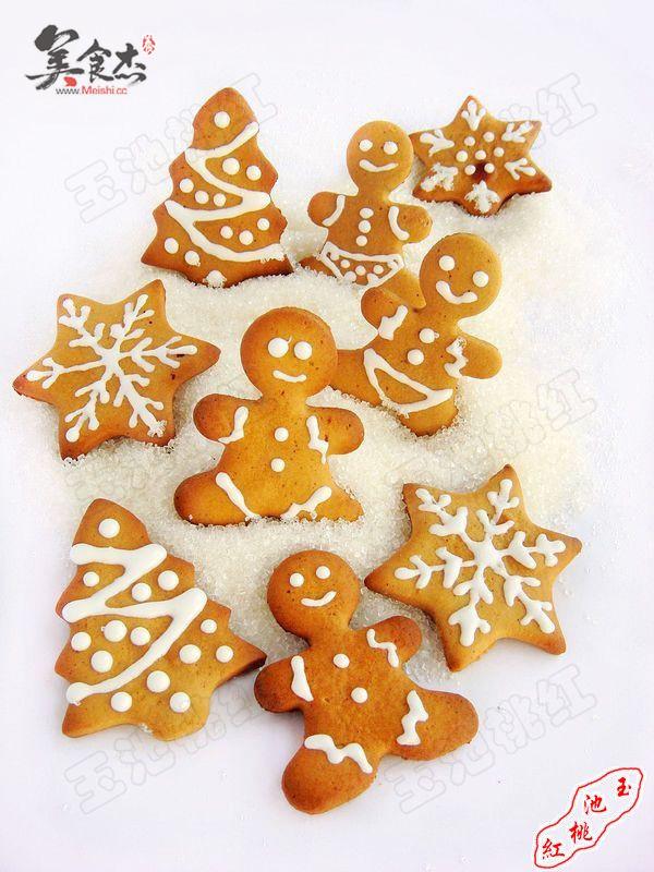 圣诞姜饼干kI.jpg