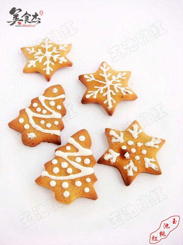 圣诞姜饼干Zo.jpg