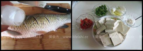 湖乡豆腐炖鱼Cx.jpg