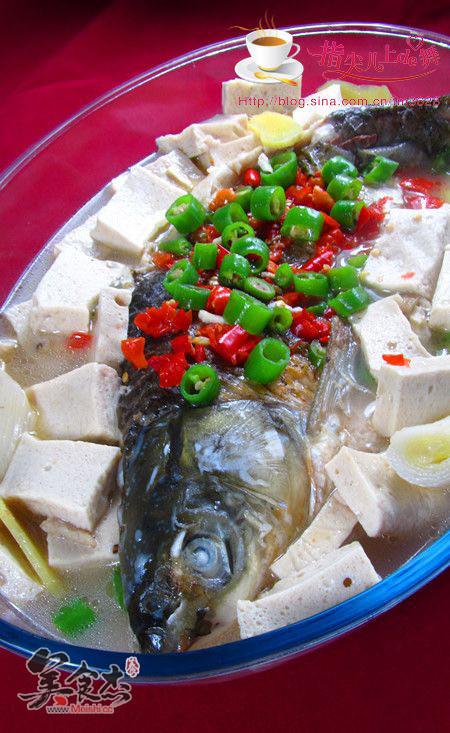 湖乡豆腐炖鱼Or.jpg