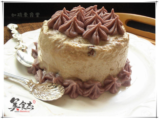 姜味豆腐冰淇淋蛋糕vu.jpg