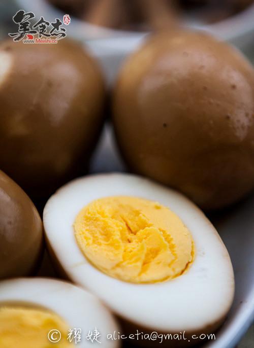 卤鸡蛋ey.jpg