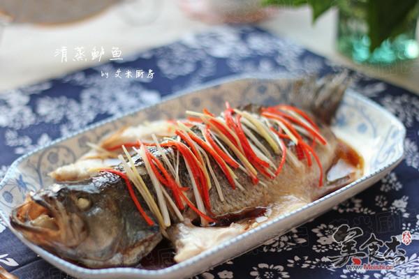 清蒸鲈鱼jg.jpg