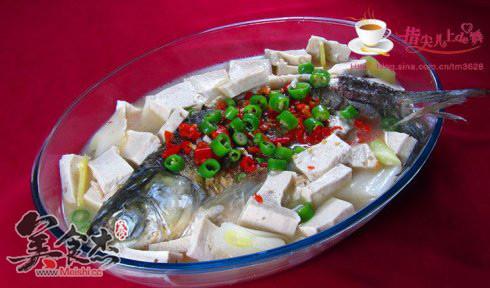 湖乡豆腐炖鱼te.jpg